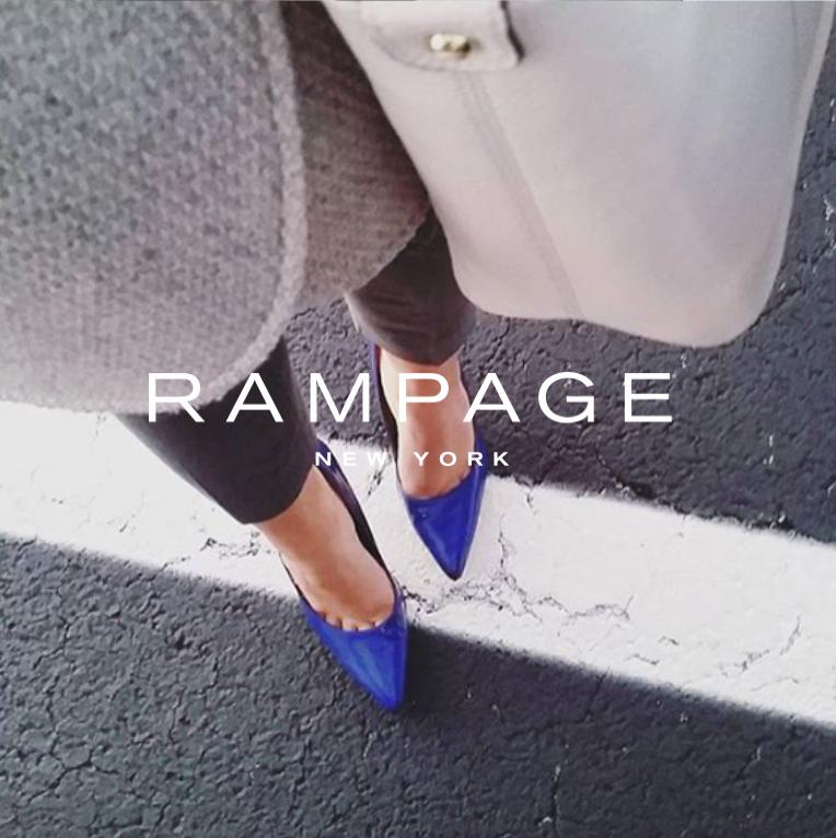 ramp2