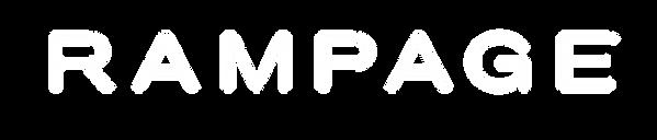 Rampage Logo white (2)-01.png