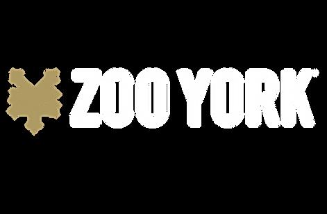 zoo york logo white-01.png