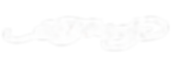 Ed Hardy Logo - White.png