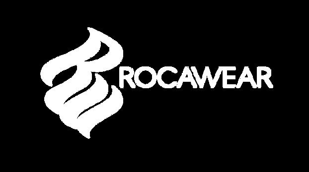 RW_ROCAWEAR logo white (2)-01.png