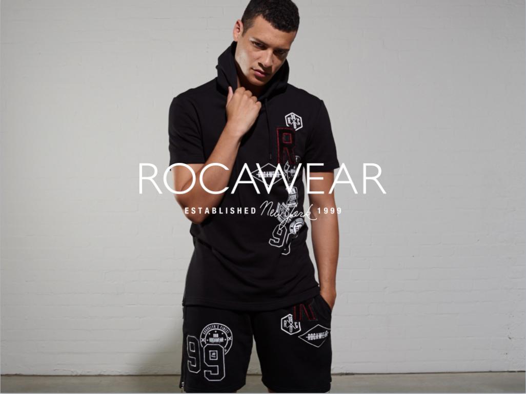 rocawear2