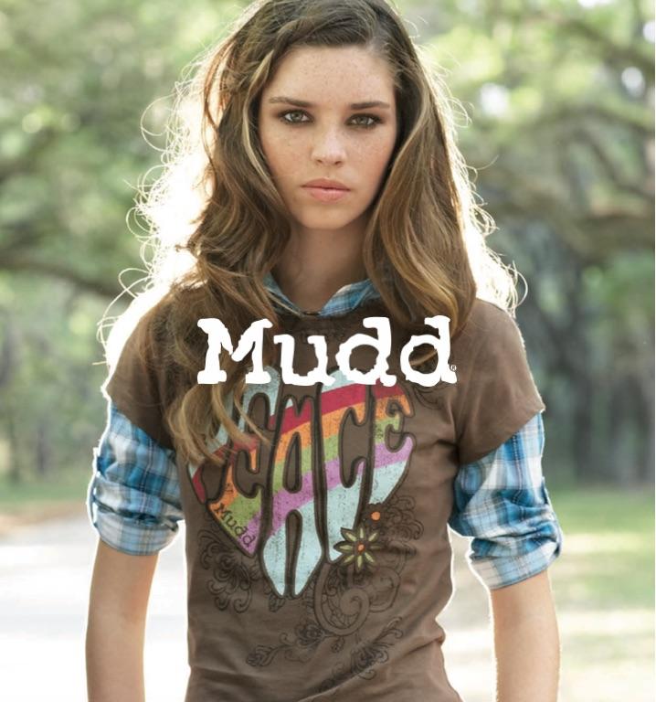 mudd website