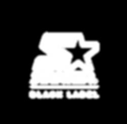 Starter Black Label Logo White-01.png