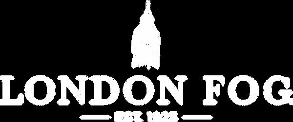 2013 London Fog Big Ben white Logo .png