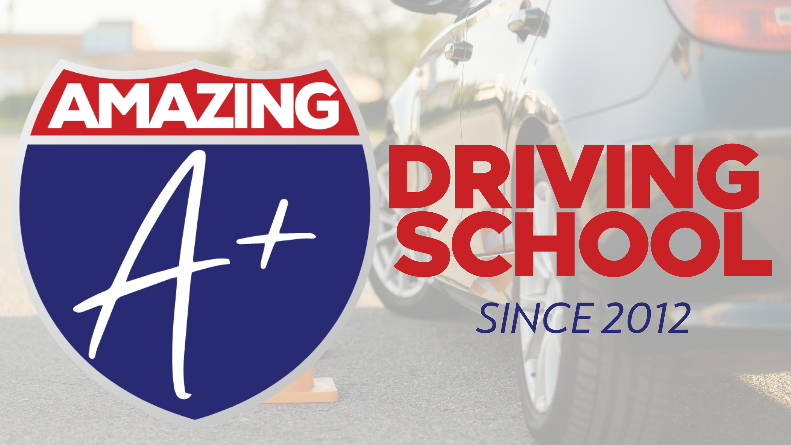 DPS Testing for Adults & Teens (Weekday)