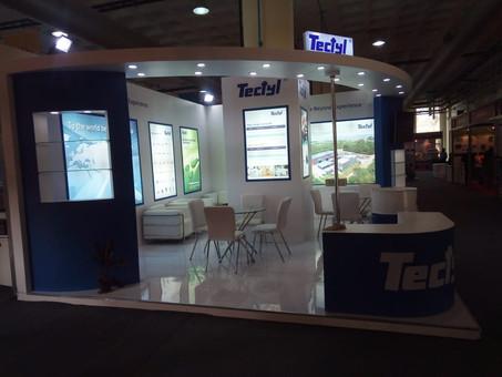 Tectyl - Stall
