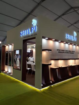 Shilpi Jewellers