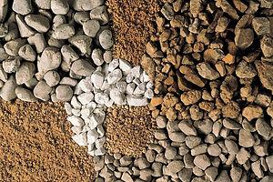 aggregates.jpg
