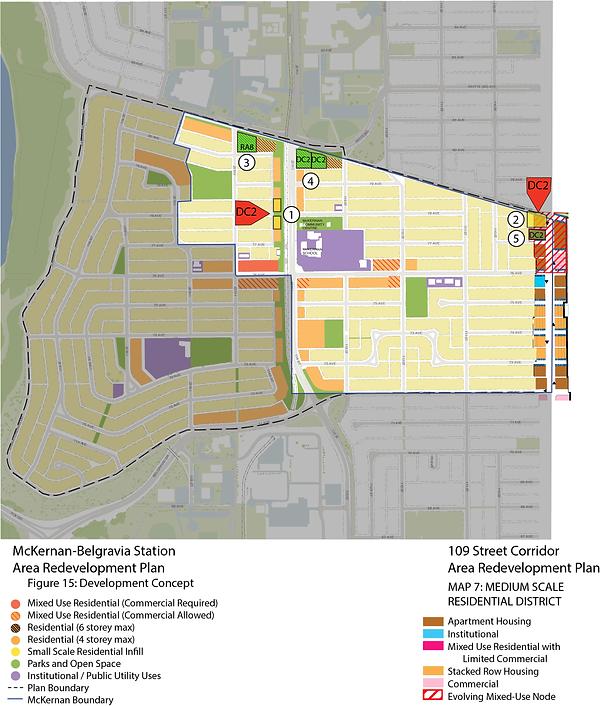 McKernan_Belgravia__ARP-zones plus proposals Jun2021.png
