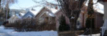 109st houses.jpg