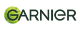 LogoGarnierVert.png