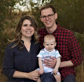 batterbee family011.jpg