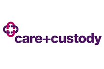 Care & Custody