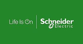 schneider_electric_logo.350x0-is.jpg