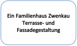 einfamilienhaus_edited.png