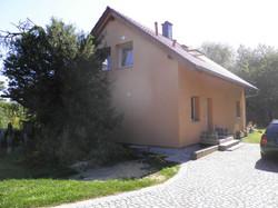 Zenkau1FH_P9060655.JPG