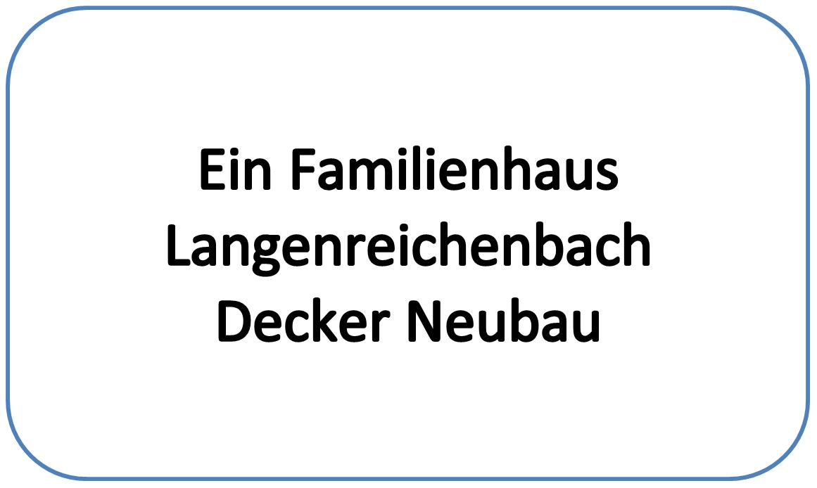 einfamilienhaus_Langen.png