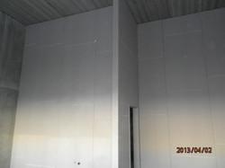 AlzenauP4020009.JPG