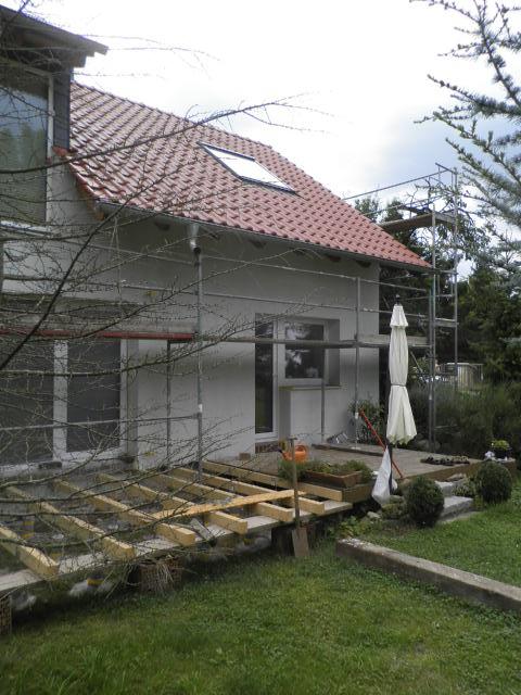 Zenkau1FH_P8110047.JPG