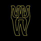 MMW-LOGO_02.png