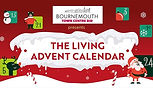 Logo - Living advent calendar.jpg