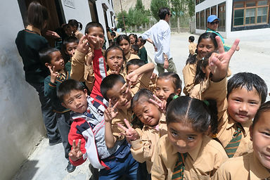 Blog pic 2. MAIN PIC - Serkong kids outs
