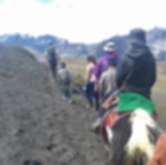Langza to Hikkim.jpg