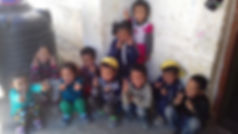 Highlander hostel kids.jpg