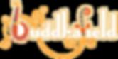 buddhafield logo.png