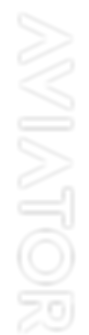 электронная музыка, скачать электронную музыку, электронная музыка 2018, слушать электронную музыку, новинки электронной музыки, скачать электронную музыку 2018, электронная музыка без слов, электронная музыка онлайн, электронная музыка слушать бесплатно, новинки электронной музыки 2018, фестиваль электронной музыки 2018, клубная электронная музыка, новинки электронной музыки скачать, слушать электронную музыку 2018, космический музыка, транс музыка, музыка радио, клубный музыка, зарубежный музыка, хороший музыка, музыка машина, скачать музыку транс, слушать музыку транс 2018, музыка транс скачать новинки, транс музыка 2018 новинки скачать, no license pilot, ade, ade festival, amsterdam dance events, ade 2018, edm, edm festival, ade фустиваль, aviamusic, aviator, aviateam, aviabeats, late night flex, harassment coming out, harassment, harassment aviator, struggle within, elm event, music production, aviator, dj aviator, aviamusic, harassment, aviadoll, nolicensepilot, electronic music
