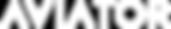 электронная музыка, скачать электронную музыку, электронная музыка 2018, слушать электронную музыку, новинки электронной музыки, скачать электронную музыку 2018, электронная музыка без слов, электронная музыка онлайн, электронная музыка слушать бесплатно, новинки электронной музыки 2018, фестиваль электронной музыки 2018, клубная электронная музыка, новинки электронной музыки скачать, слушать электронную музыку 2018, космический музыка, транс музыка, музыка радио, клубный музыка, зарубежный музыка, хороший музыка, музыка машина, скачать музыку транс, слушать музыку транс 2018, музыка транс скачать новинки, транс музыка 2018 новинки скачать, no license pilot, ade, ade festival, amsterdam dance events, ade 2018, edm, edm festival, ade фустиваль, aviamusic, aviator, aviateam, aviabeats, late night flex, harassment coming out, harassment, harassment aviator, struggle within, elm event, music production