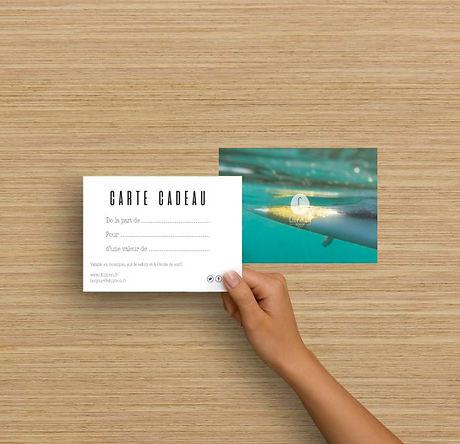 carte-cadeau-chipiron.jpg