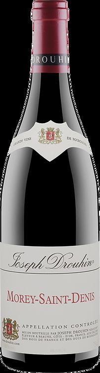 Morey-Saint-Denis Pinot Noir