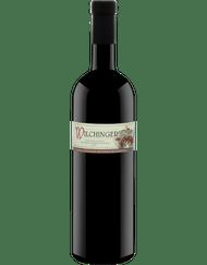 Wilchinger Pinot Noir