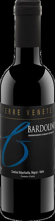 Terre Venete Bardolino Corvina