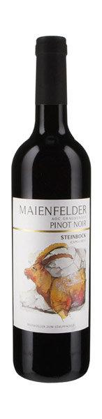 Maienfelder Pinot Noir