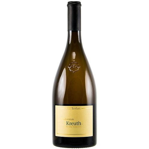 Kreuth Chardonnay