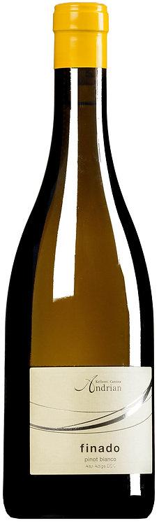 Finado Pinot Bianco