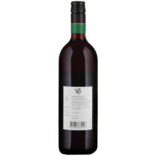 Schinznacher Pinot Noir