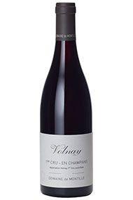 Volnay Pinot Noir