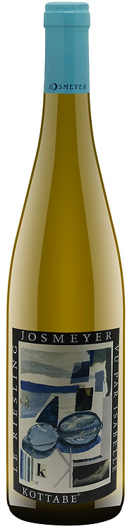 Le Kottabe Riesling