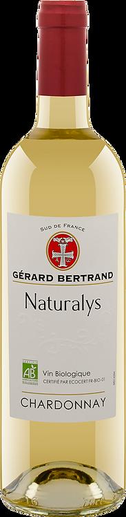 Naturalys Chardonnay