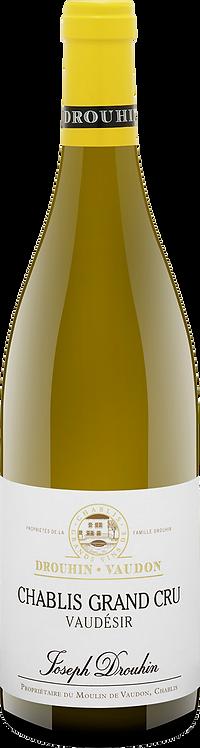 Chablis Vaudésir Chardonnay