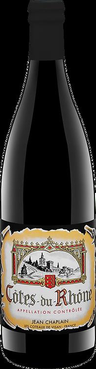 Côtes du Rhône Grenache