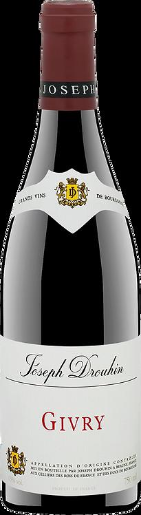 Givry Pinot Noir