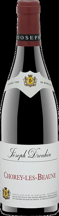 Chorey-les-Beaune Pinot Noir