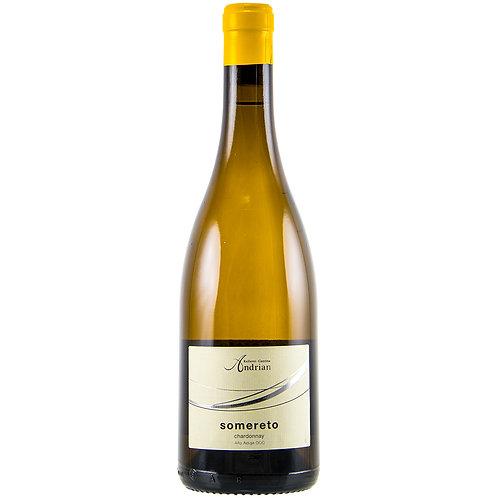 Somereto Chardonnay