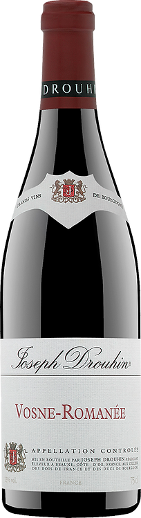 Vosne-Romanée Pinot Noir