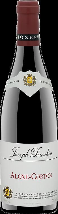 Aloxe-Corton Pinot Noir